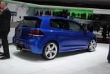 GENEVA LIVE: Standul Volkswagen42578