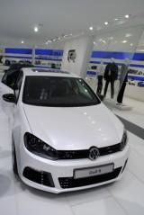 GENEVA LIVE: Standul Volkswagen42579