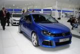 GENEVA LIVE: Standul Volkswagen42580