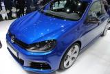 GENEVA LIVE: Standul Volkswagen42581