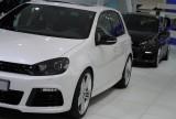 GENEVA LIVE: Standul Volkswagen42582