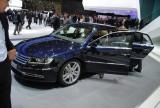 GENEVA LIVE: Standul Volkswagen42583