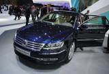GENEVA LIVE: Standul Volkswagen42584