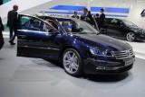 GENEVA LIVE: Standul Volkswagen42585