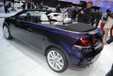 GENEVA LIVE: Standul Volkswagen42586