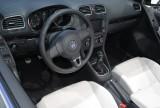 GENEVA LIVE: Standul Volkswagen42588