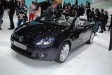 GENEVA LIVE: Standul Volkswagen42590