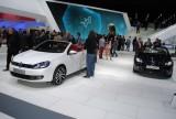 GENEVA LIVE: Standul Volkswagen42591