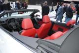 GENEVA LIVE: Standul Volkswagen42592