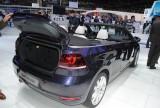 GENEVA LIVE: Standul Volkswagen42593