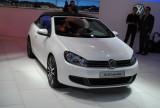 GENEVA LIVE: Standul Volkswagen42594