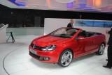 GENEVA LIVE: Standul Volkswagen42595
