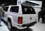 GENEVA LIVE: Standul Volkswagen42596