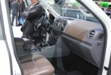 GENEVA LIVE: Standul Volkswagen42598