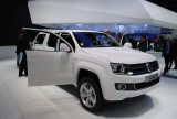 GENEVA LIVE: Standul Volkswagen42600