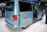 GENEVA LIVE: Standul Volkswagen42601