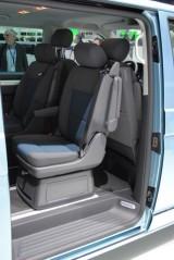 GENEVA LIVE: Standul Volkswagen42602