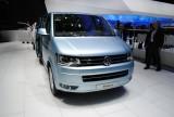 GENEVA LIVE: Standul Volkswagen42603