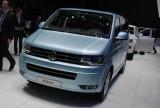 GENEVA LIVE: Standul Volkswagen42604