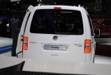 GENEVA LIVE: Standul Volkswagen42605