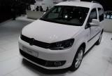 GENEVA LIVE: Standul Volkswagen42606