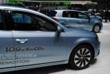 GENEVA LIVE: Standul Volkswagen42608