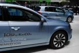 GENEVA LIVE: Standul Volkswagen42609