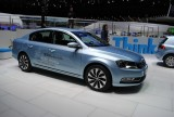 GENEVA LIVE: Standul Volkswagen42610