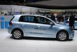 GENEVA LIVE: Standul Volkswagen42611