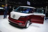 GENEVA LIVE: Standul Volkswagen42612