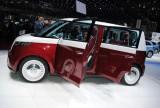 GENEVA LIVE: Standul Volkswagen42613