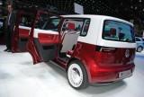 GENEVA LIVE: Standul Volkswagen42614