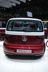 GENEVA LIVE: Standul Volkswagen42615