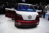 GENEVA LIVE: Conceptul Volkswagen Bulli42544