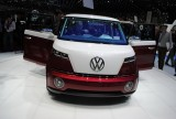 GENEVA LIVE: Conceptul Volkswagen Bulli42545