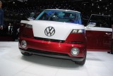 GENEVA LIVE: Conceptul Volkswagen Bulli42546