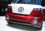 GENEVA LIVE: Conceptul Volkswagen Bulli42547