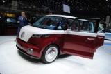 GENEVA LIVE: Conceptul Volkswagen Bulli42549