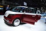 GENEVA LIVE: Conceptul Volkswagen Bulli42550
