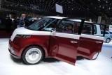 GENEVA LIVE: Conceptul Volkswagen Bulli42551
