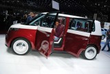 GENEVA LIVE: Conceptul Volkswagen Bulli42553