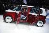 GENEVA LIVE: Conceptul Volkswagen Bulli42554