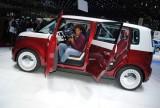 GENEVA LIVE: Conceptul Volkswagen Bulli42555
