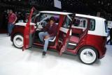 GENEVA LIVE: Conceptul Volkswagen Bulli42556