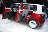 GENEVA LIVE: Conceptul Volkswagen Bulli42557