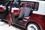 GENEVA LIVE: Conceptul Volkswagen Bulli42558