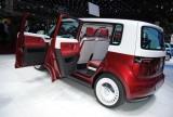 GENEVA LIVE: Conceptul Volkswagen Bulli42559