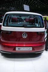 GENEVA LIVE: Conceptul Volkswagen Bulli42561