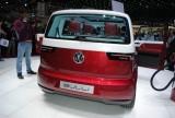 GENEVA LIVE: Conceptul Volkswagen Bulli42563