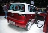 GENEVA LIVE: Conceptul Volkswagen Bulli42564